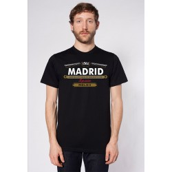 CAM. UNI. MADRID MDLXII