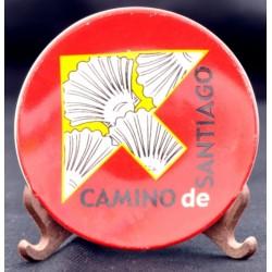 PLATO IMAN SANTIAGO FLECHAS