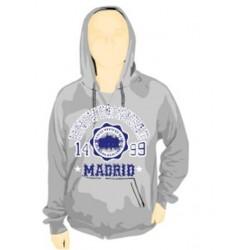 SUD.C/CAP. MADRID UNIV. 14-99